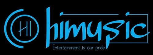 Himusic