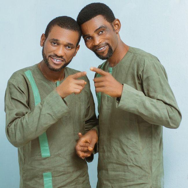 Popular Gospel Singer & One of Ajogbajesu Twins, Tope is Dead